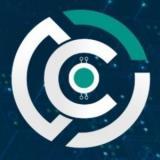 Logo Cazcoin