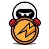 Logo DeviantCoin