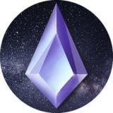 Logo EtherGem