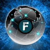 Logo FORCE