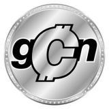 Logo GCN Coin