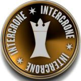 Logo InterCrone