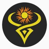 Logo LanaCoin