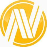Logo NuShares