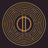 Logo Ormeus Coin