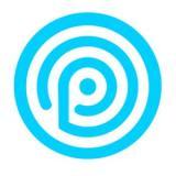 Logo PAXEX