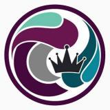 Logo TajCoin