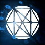 Logo Tokenomy