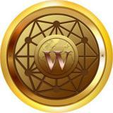 Logo WINCOIN