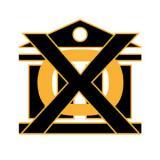 Logo XOVBank