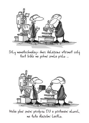 Kreslene Vtipy Nejlepsi Vtipy A Karikatury Z Ekonomiky Stranka 25