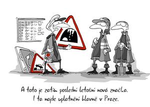 Kreslene Vtipy Nejlepsi Vtipy A Karikatury Z Ekonomiky Stranka 18