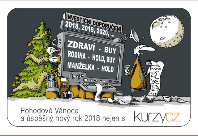 Pf 2018 Investicni Kresleny Vtip