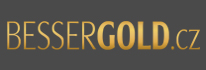 Logo Bessergold.cz