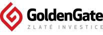 Logo Goldengate.cz