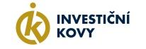 Logo Investcnikovy.online