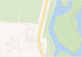 21. dubna v obci Lednice - mapa ulice