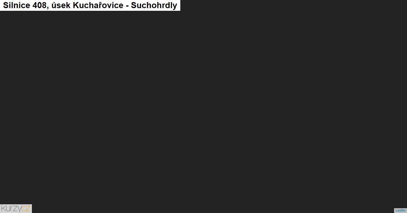 Internet Suchohrdly u Miroslavi | AIM