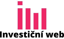 Investiční web