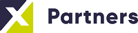 xPartners