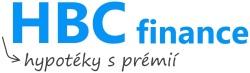 HBC finance logo