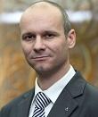 Kamil Kresta