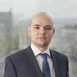 Ing. Peter Bukov