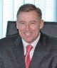 Anthony James Denny