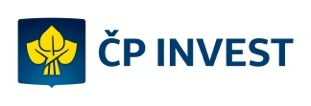 INVEST CP Logo