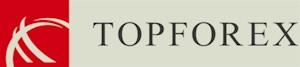 Logo TopForex