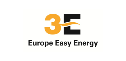 Logo Europe Easy Energy a. s.