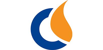 Logo Moravská plynárenská s.r.o.