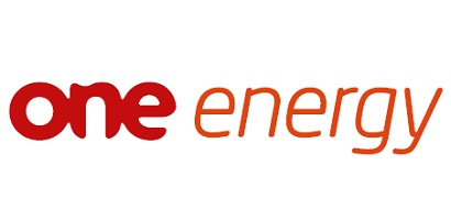 Logo One Energy a. s.