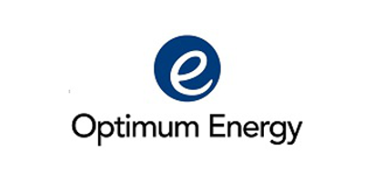 Logo Optimum Energy, s.r.o.