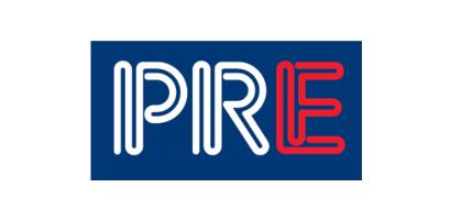 Logo Pražská energetika, a. s.