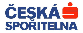 Logo ceska-sporitelna