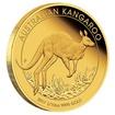 Zlatá mince 1/10 oz (trojské unce) KANGAROO Austrálie