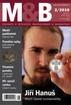 časopis Mince a bankovky č.2 rok 2016