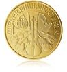 Zlatá investiční mince Wiener Philharmoniker 31,1 g (1 Oz)