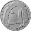 Záloha 5000 Kč na sběratelskou minci STANDARD II.