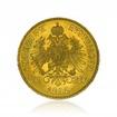 8 Florin (Gulden) 5,81 g