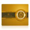 Zlatá investiční mince Maple Leaf 999,99 - SUPERMAPLE 31,1 g (1 Oz)