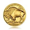 Zlatá investiční mince American Buffalo 31,1 g (1 Oz)