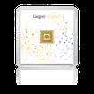 Zlatý investiční slitek 1 gram 9999 GEIGER Originál edice oslava