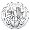 Münze Österreich Stříbrná mince Wiener Philharmoniker 1 oz (2021)