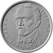 500 Kč Karel Jaromír Erben b.k.