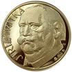 Jiří Trnka - 100. výročí narození Au b.k.