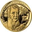 Bitva národů u Lipska - 200. výročí Au proof