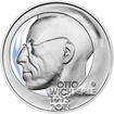200 Kč Otto Wichterle