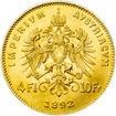 4 Zlatník - 10 Frank - Investiční zlatá mince